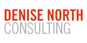Denise North Consulting