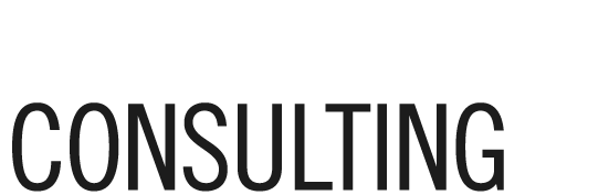 DN Logo light